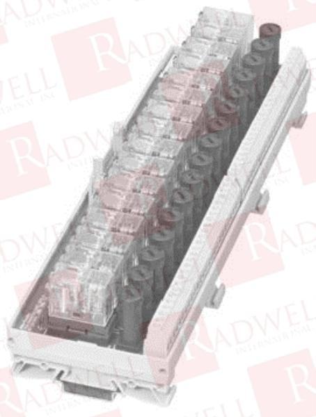 RADWELL VERIFIED SUBSTITUTE 10708D12BN-SUB Replacement for HYDAC//HYCON 10708D12BN Filter Pressure LINE Hydraulic Filter Cartridge Filter