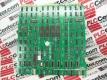 FLEXMATE INC SD0018-G03