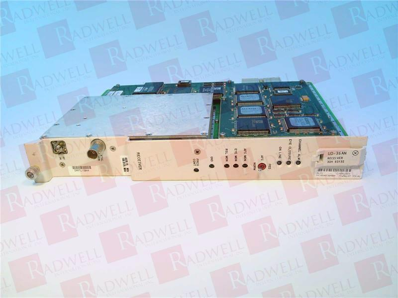 ALCATEL LUCENT 3DH03132ABAA