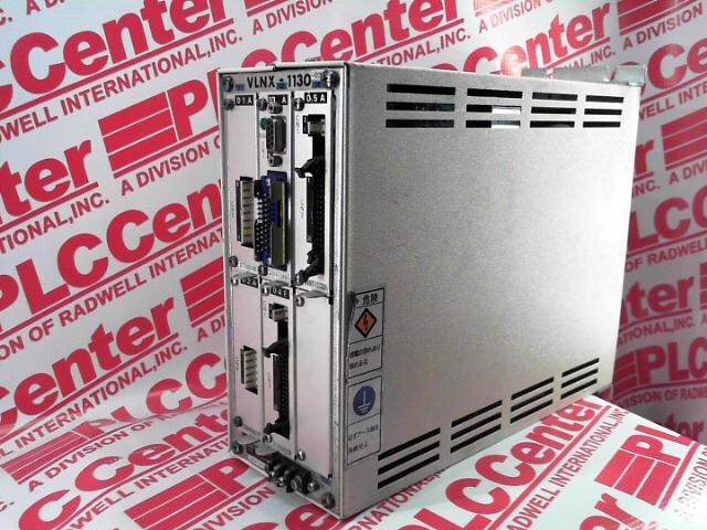 VELCONIC VLNX-1130-030