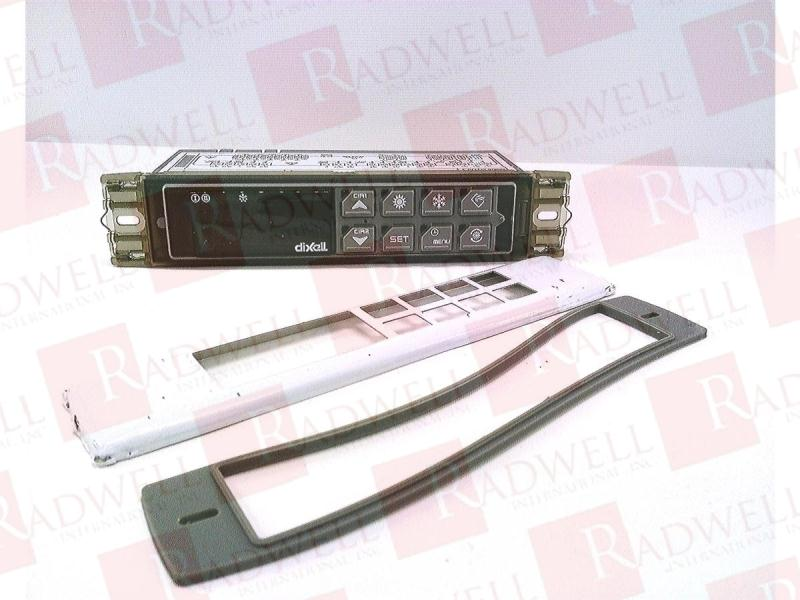 DIXELL IC281L-10010-X