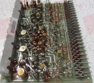 FANUC IC3600SLEH1B 0