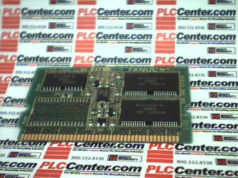 FANUC A20B-3900-0042