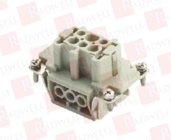 Killer Filter Replacement for YANMAR 12445035100B Pack of 4