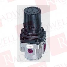 SMC AR4000-03