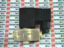 ELECTRIC REGULATOR 04-221-206-20