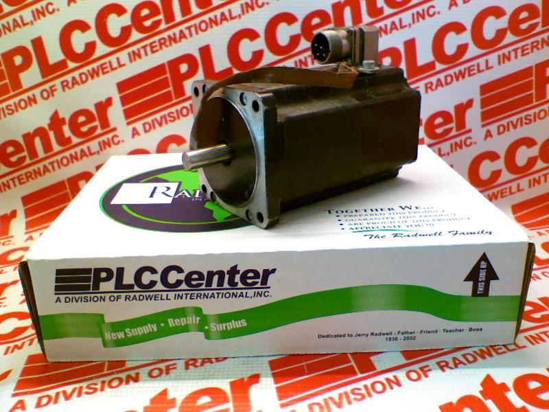 SCHNEIDER ELECTRIC VRDM3910/50LWC