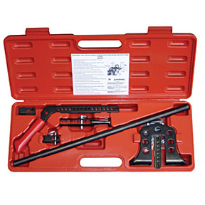 SCHLEY PRODUCTS 91400B