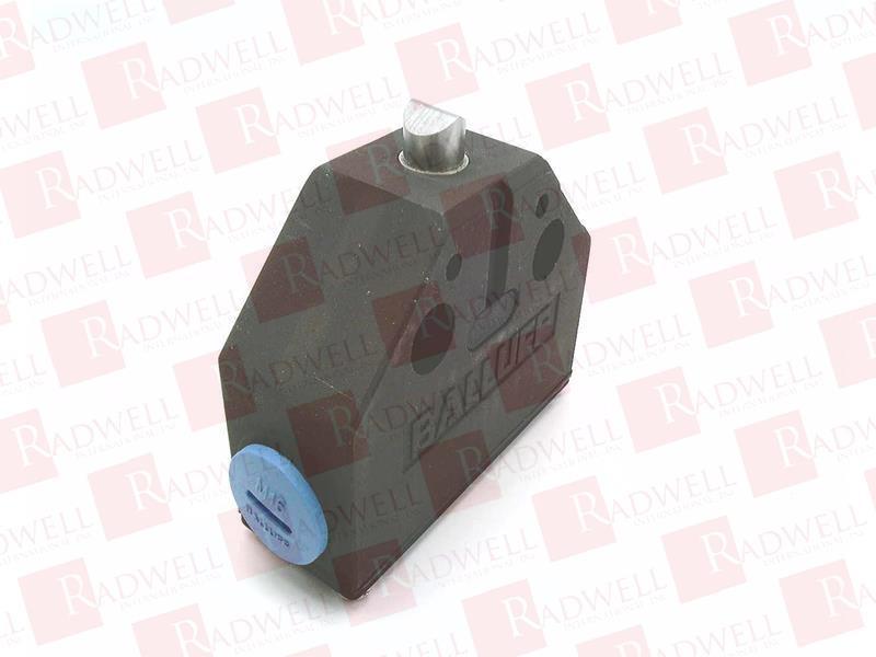 Balluff bns-519-fd-60-10
