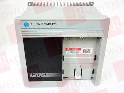 1305-BA09A by ALLEN BRADLEY - Buy or Repair at Radwell - Radwell com