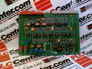 AJAX MAGNETHERMIC SC-72087A77