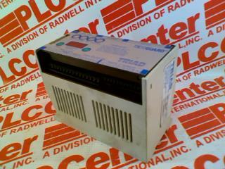 PINNACLE SYSTEMS INC DR-36-0F-10-RSD