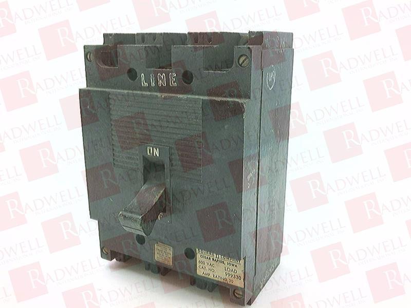 Sanken 2SA1295 Japan Transistor PNP 230V 17A 200W Audio Power Amp 854326