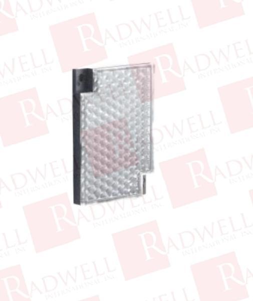 RADWELL VERIFIED SUBSTITUTE REF-H60-SUB