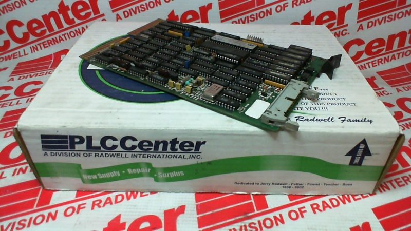 MICRO TECHNOLOGY INC 840003-005
