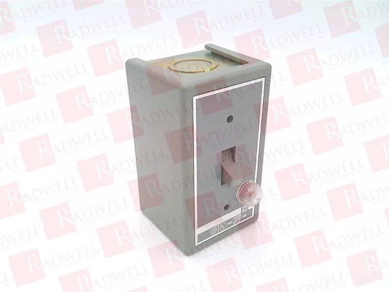 SCHNEIDER ELECTRIC 2510KG2B 0