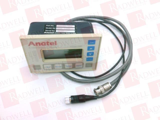 ANATEL FG1000202