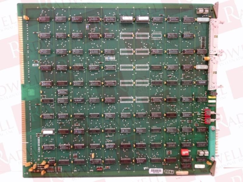 ALLEN BRADLEY 7300-UPW