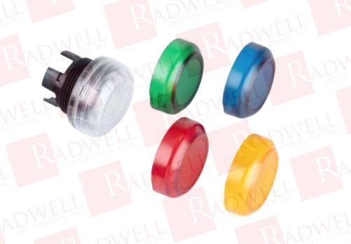 R STAHL 8602C3-054-B-C06