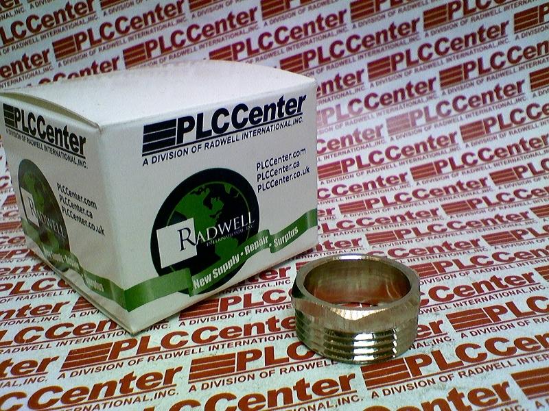 EPIC CONNECTORS 52100240
