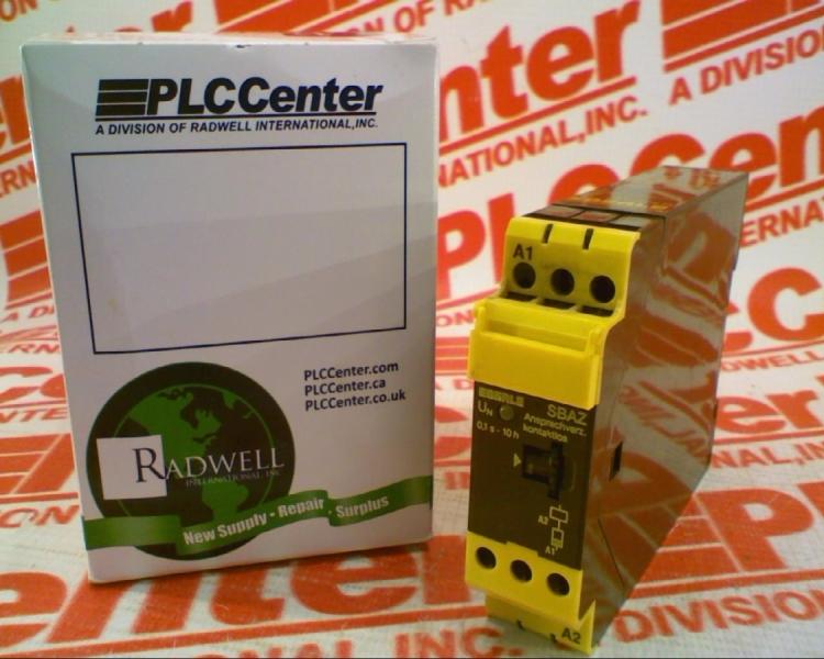SCHNEIDER ELECTRIC 0545-12-147-799
