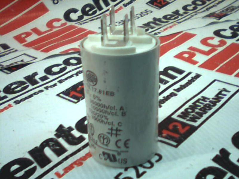 4161781eb By Ducati Energia Buy Or Repair At Radwell Radwellcom