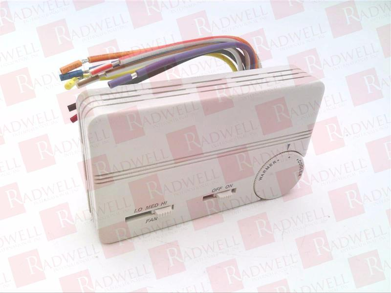 TB155-023 by PECO CONTROLS - Buy or Repair at Radwell