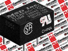 SCHNEIDER ELECTRIC 276XAXH-12D