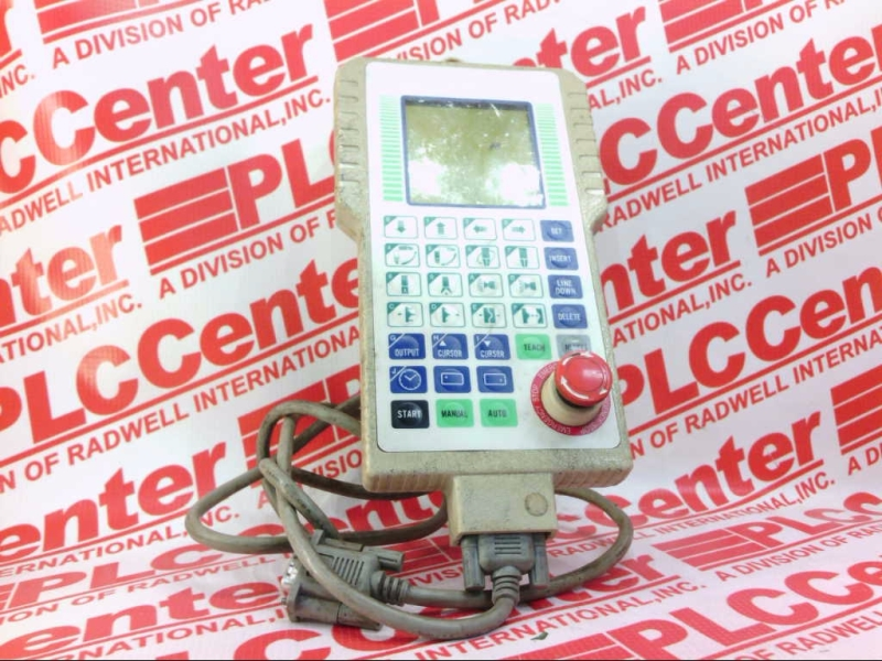 STERL TRONIC SS-550T