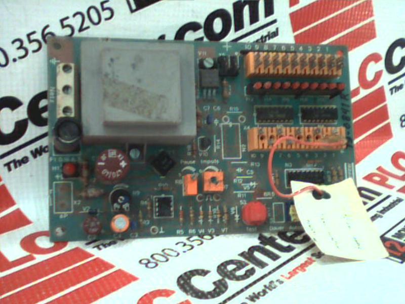 TS SYSTEMFILTER 8003020-2