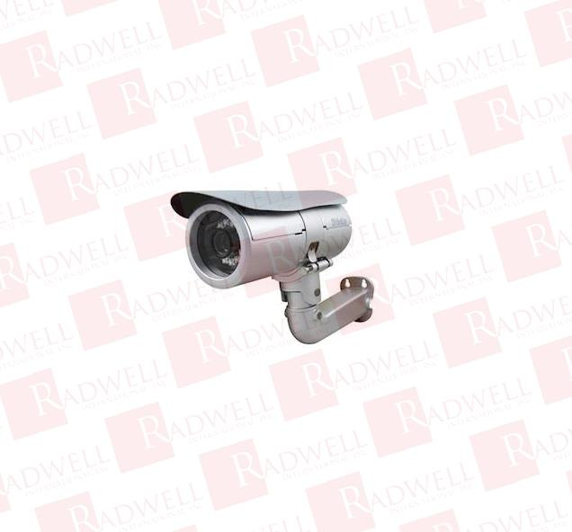 ARLOTTO TECHNOLOGIES  AR4500TL