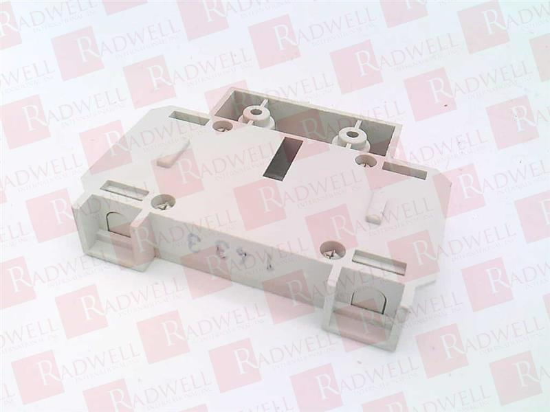 TECHNOELECTRIC SD1-NP