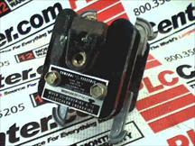GENERAL ELECTRIC 16SB1AA300SSM2L