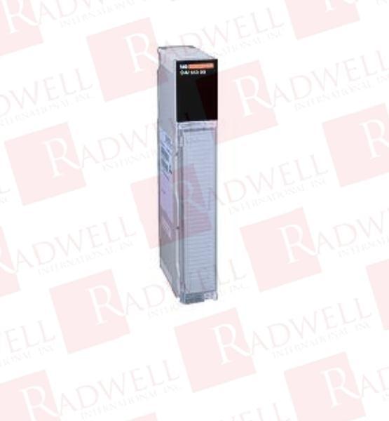SCHNEIDER ELECTRIC 140-DDI-353-10