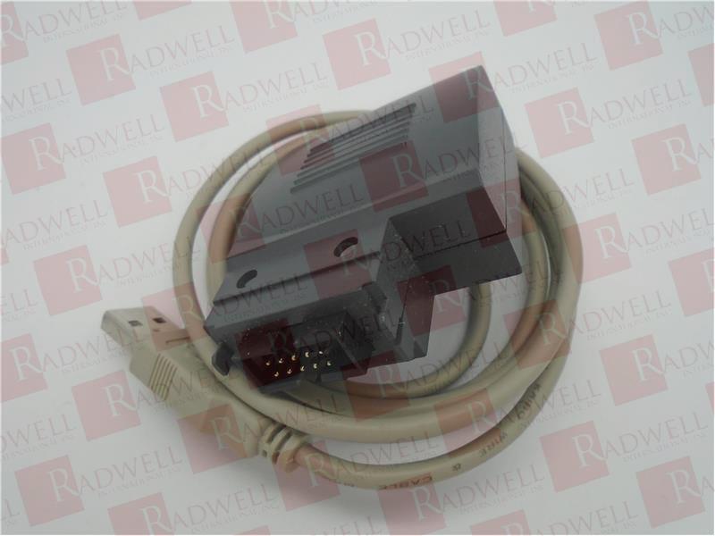 DIGITEC DMT-USBPC