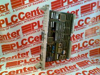 BALWIN CPU186-V1.3-A01-05-05-1018