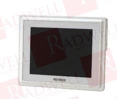 CV-M30 by KEYENCE CORP - Buy or Repair at Radwell - Radwell com