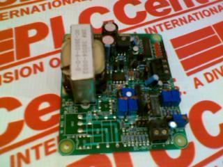 PINNACLE SYSTEMS INC T072288D
