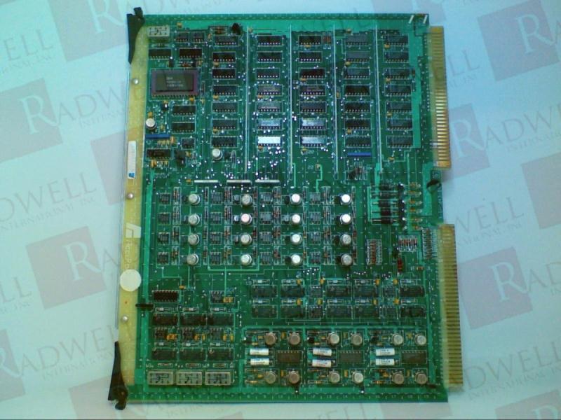 ASEA BROWN BOVERI 64844-004