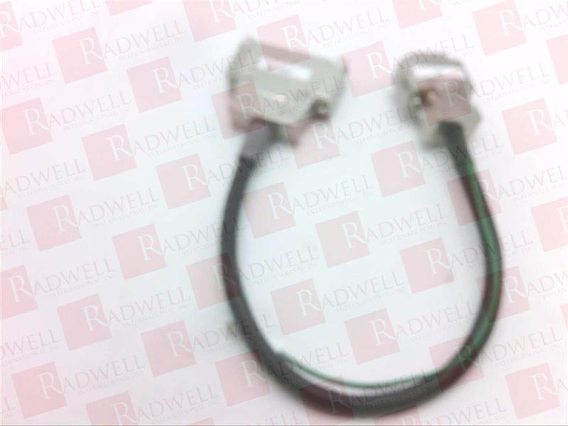 FUJI ELECTRIC D9-D25 0