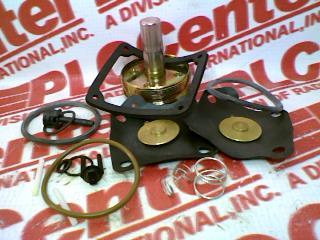 GOLD RING 06F34O2140ACFWR