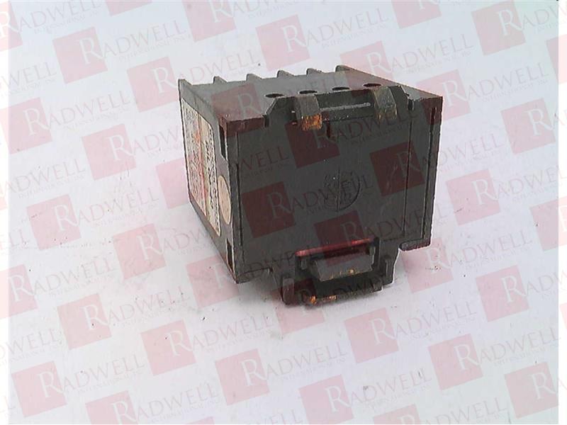 30125040050 Holzschrauben Torx ttap Linsenkopf Stahl verzinkt 4 x 50 mm 200 Stk