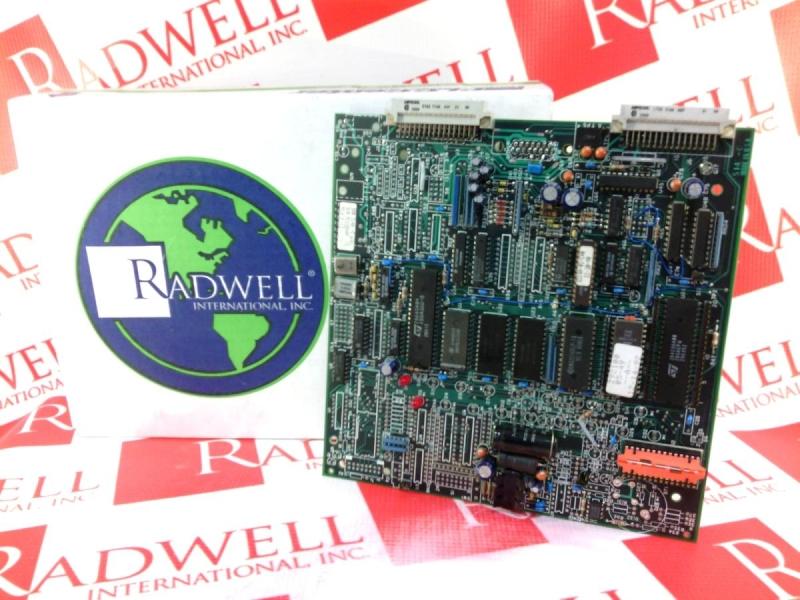 WELDING TECHNOLOGY CORP 514A-C