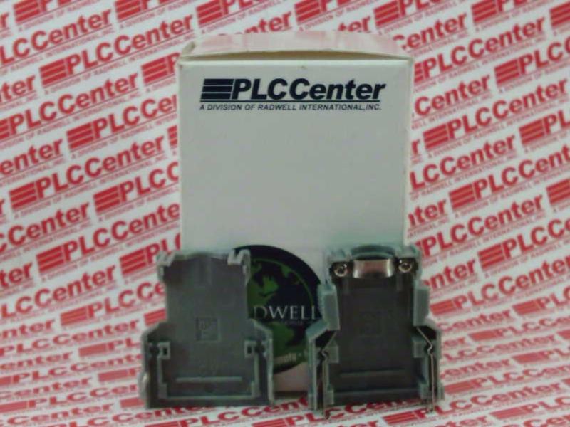 HIROSE ELECTRIC FI-20-CV-60