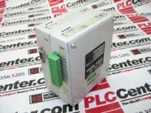 IO LTD CA136-R1