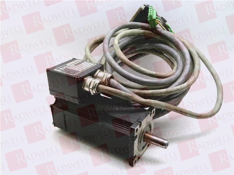 PARKER ML2340A-10