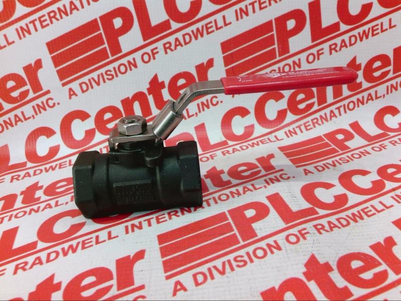 CIRCOR INSTRUMENTATION A061L-D06-7100-02