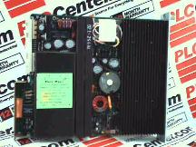 TELCO M6097-10-3