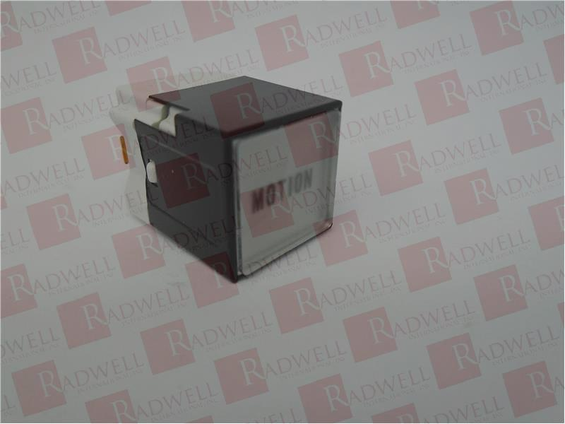 STACO SYSTEMS 40P0516-3
