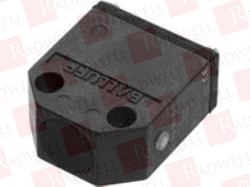 BALLUFF BES-516-346-H2-Y